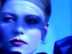 Dolls ON FILM - soft pornography music video glamour fashion