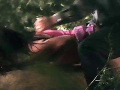 Danielle Harris - The Victim