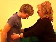 רוסיה בוגרת 11