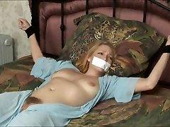 感染症に関する正確かつ迅速な女の子s1 2