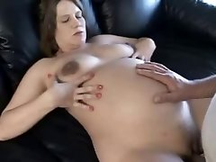 Milf pregnant Four collection 9of46