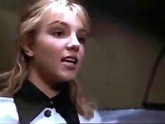 Britney Spears Kulta