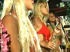 Carnival Brazil 2000 Parte3.End