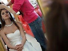 vjenčanje trake