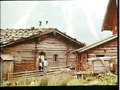Zajedno s zieh деин Дирндль čelik aus (1973) рт2
