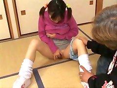 Yui Aizawa uncensored