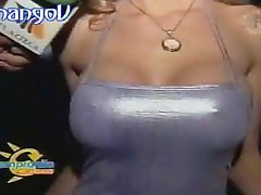 Eduman-Private.com - Isabel Madow Mix Bikini
