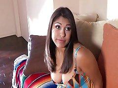 Latina: Owłosione Cipki Zabili