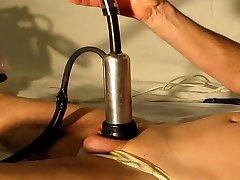 ペニスmilking8機