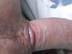 ゴムの肌の悩みどころ