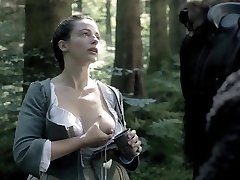Outlander S01E14 (2015) Laura Donnelly