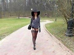 Jeny Smith - La Finca