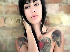 The Most Beautiful Girls You've Ever Seen Pt3 (JLTT)