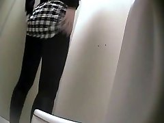 toilet piss 8762