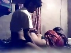 Best Amateur video with Couple, Indian scenes