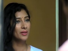 Niharica Raizada in 'Ek Kali' (2015)
