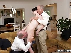 Fellows gag on dick vid and free vid