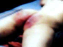 Můj první čas, Dec 10 2012