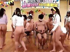 SekushiLover - Pouze V Japonsku: Část 3