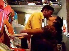 Bhabhi Likes Cum