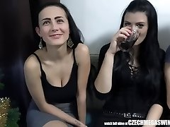 caseros de parejas swingers, sexo en grupo