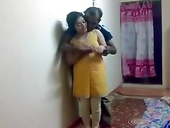 Indian Duo Hidden Sex