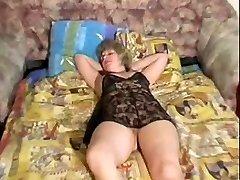 Russian Mama - Valentina Four