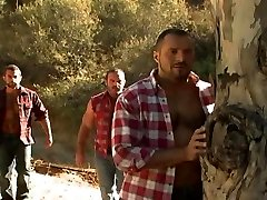 When Bears Assault - Full Vid w Damien Vincetti