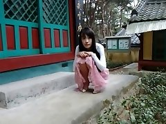 Korean Amateur GF Revenge