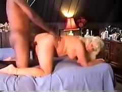 Extraordinaire homemade Big Mammories, Threesomes adult movie