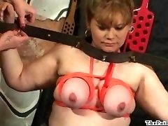 Lesbian latina supremacy and chubby lezdom bbw of south american amateur