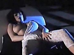Best amateur Solo Girl, Brunette porn video