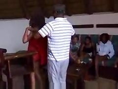 african amateur girl group intercourse part 1