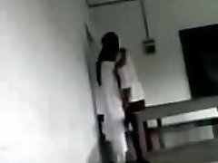 tamil college boy with gf