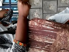 cum on white salwar girl