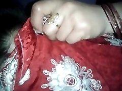 PAKISTANI - Punjabi Bhabhi with dever