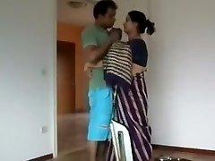 Bengali Duo Nipa & Ashu