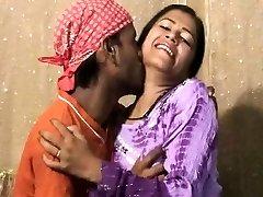 Raj With Roopa