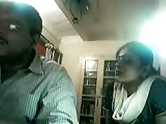 Pregnant Indian Duo Screwing On Webcam - Kurb