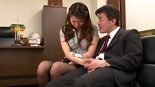 дни смотреть анальный секс с молодой секретаршей сексуальная девушка красивой