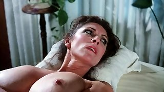 Among The Finest Porn Films Ever Made  41
