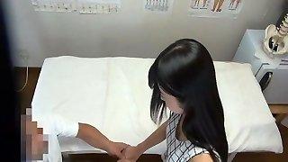 Asian Massage 0012