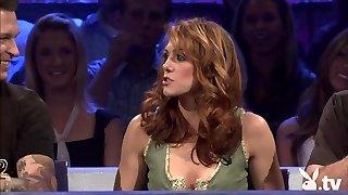 JENNA'S American SEX Starlet, Season #1 Ep.7