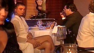 Bajada al Infierno (1991) FULL VINTAGE Vid