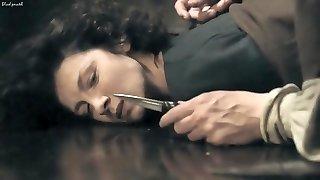 Outlander S01E08 (2014) - Caitriona Balfe
