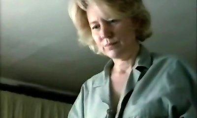 Crazy amateur Celebrities, Vintage sex video