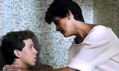Taboo Yankee Style 3 - 1985
