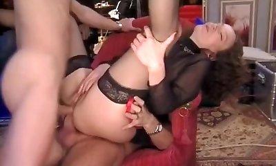 mai tare amatori dp, compilatie sex clip