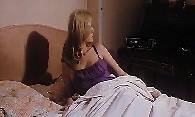 Brigitte Lahaie - French Princess Of Porn