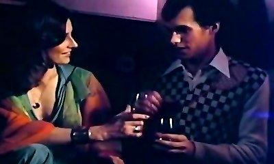 זמן של המיניות - 1975 משוחזר